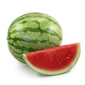 OEXMarkets Jamaican Water Melon