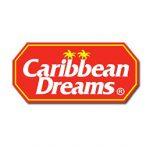 Jamaican Teas Limited