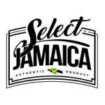 Select Jamaica