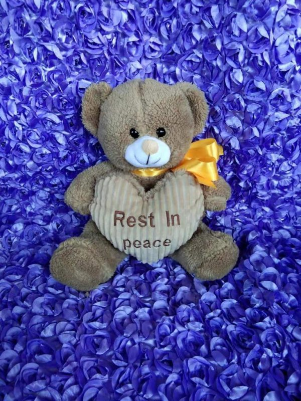 BROWN-Big-CREME_Heart-Rest_In_Peace
