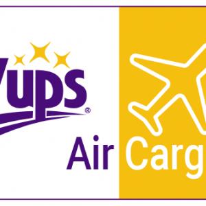 Zups Air Cargo