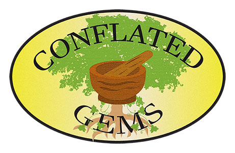 Conflated Gems