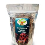 Conflated_Gems_Raw-Wild-Crafted-Jamaican-Purple-Sea_Moss_2oz