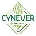 CynEver Enterprise