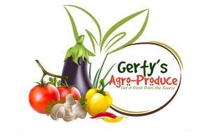 GRETY'S-AGRO-PRODUCE