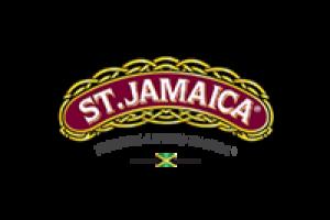 STJAMAICA-LOGO_2016-01_site