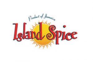 island_spice_logo