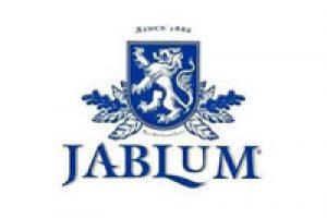 jablum_logo