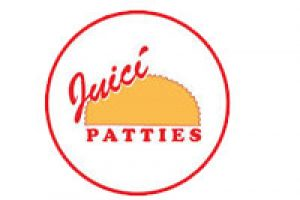 juici_patties