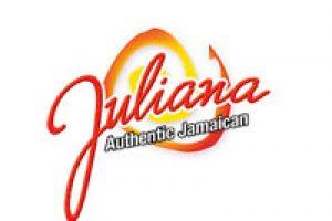 juilana_logo