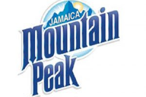 mountain_peak_logo