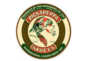 pikapeppa_logo