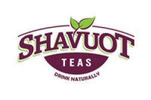 shavuot_logo