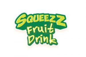squeez_logo