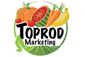toprod_marketing