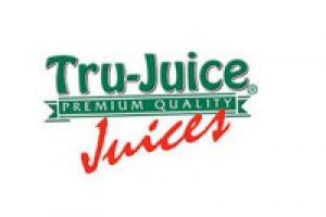 turjuice_logo