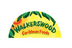 walkerwood_logo