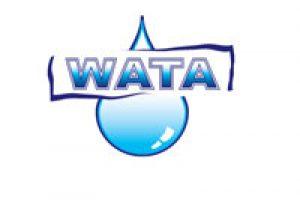 wata_logo